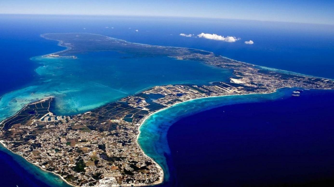 Caymany