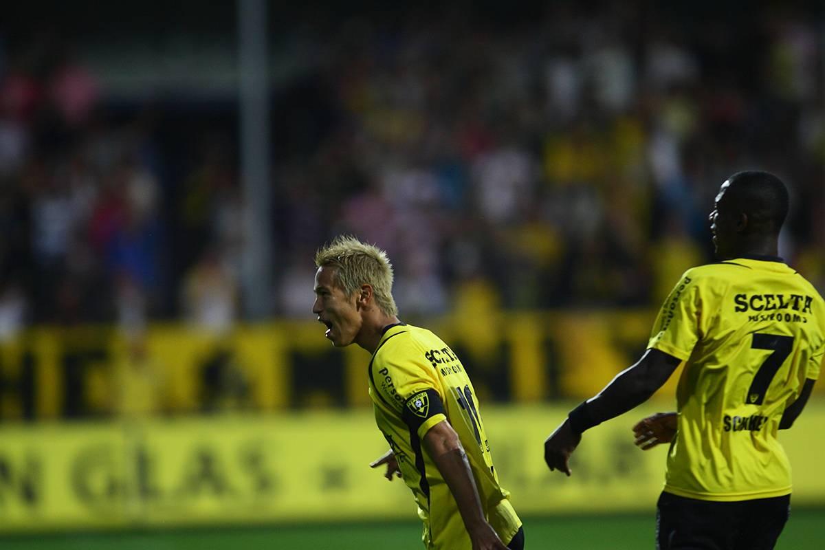 Keisuke_Honda_Eredivisie_3