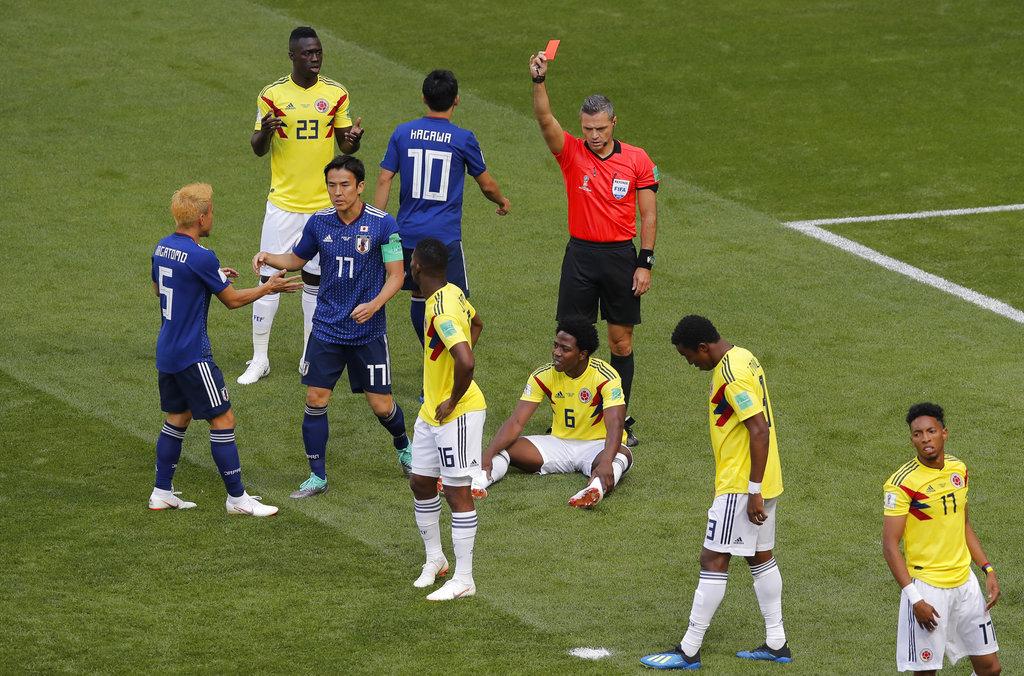 russia-soccer-wcup-colombia-japan-c9ee54de79f8c476