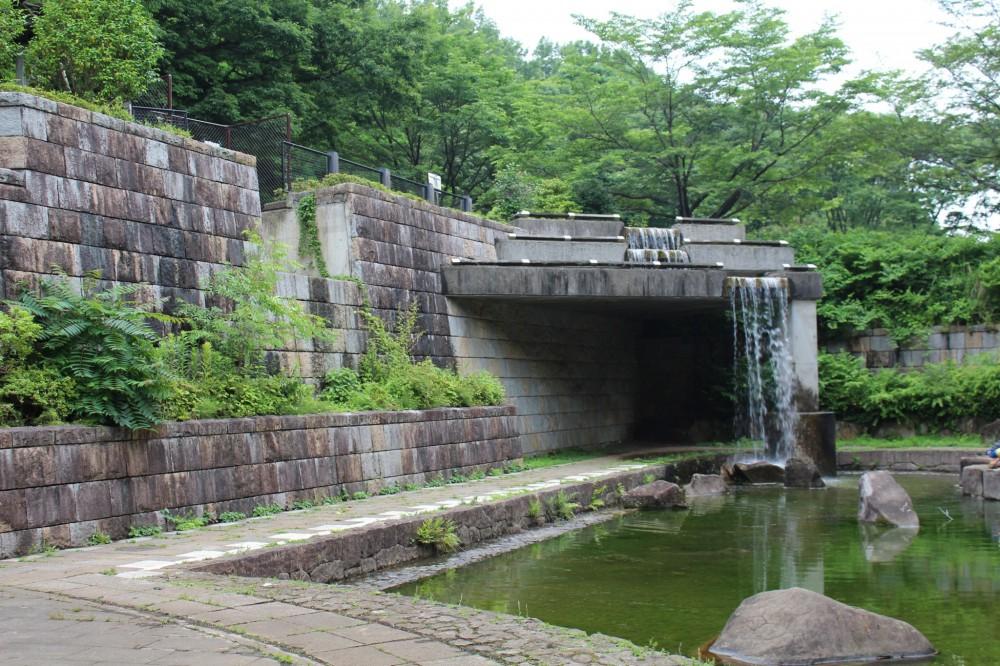 tokyo-tadao-park-in-machida-118558