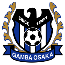Gamba_Osaka_logo.svg
