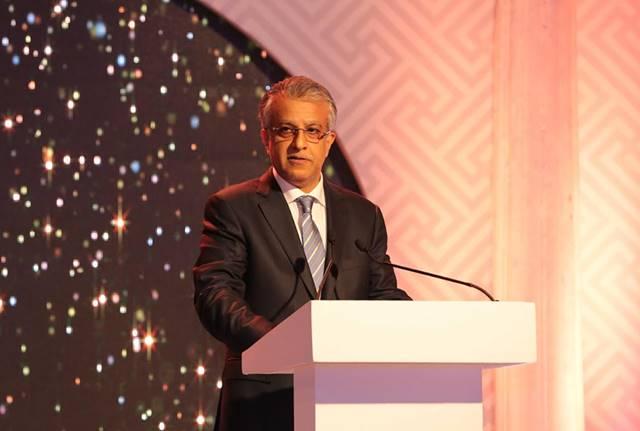 Shaikh-Salman-bin-Ebrahim-Al-Khalifa.jpg