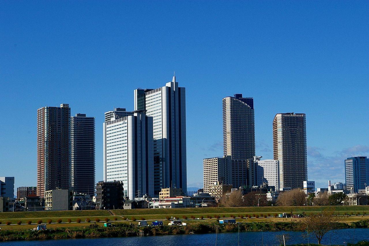 1280px-Musashi-kosugi_skyscrapers
