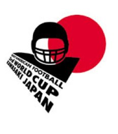 2007_IFAF_World_Cup_logo