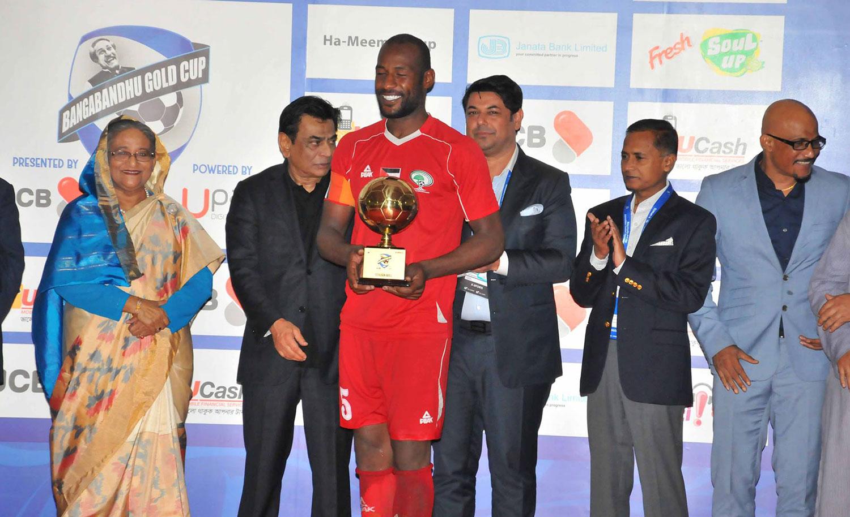 tajikistan-bangabandhu-cup8