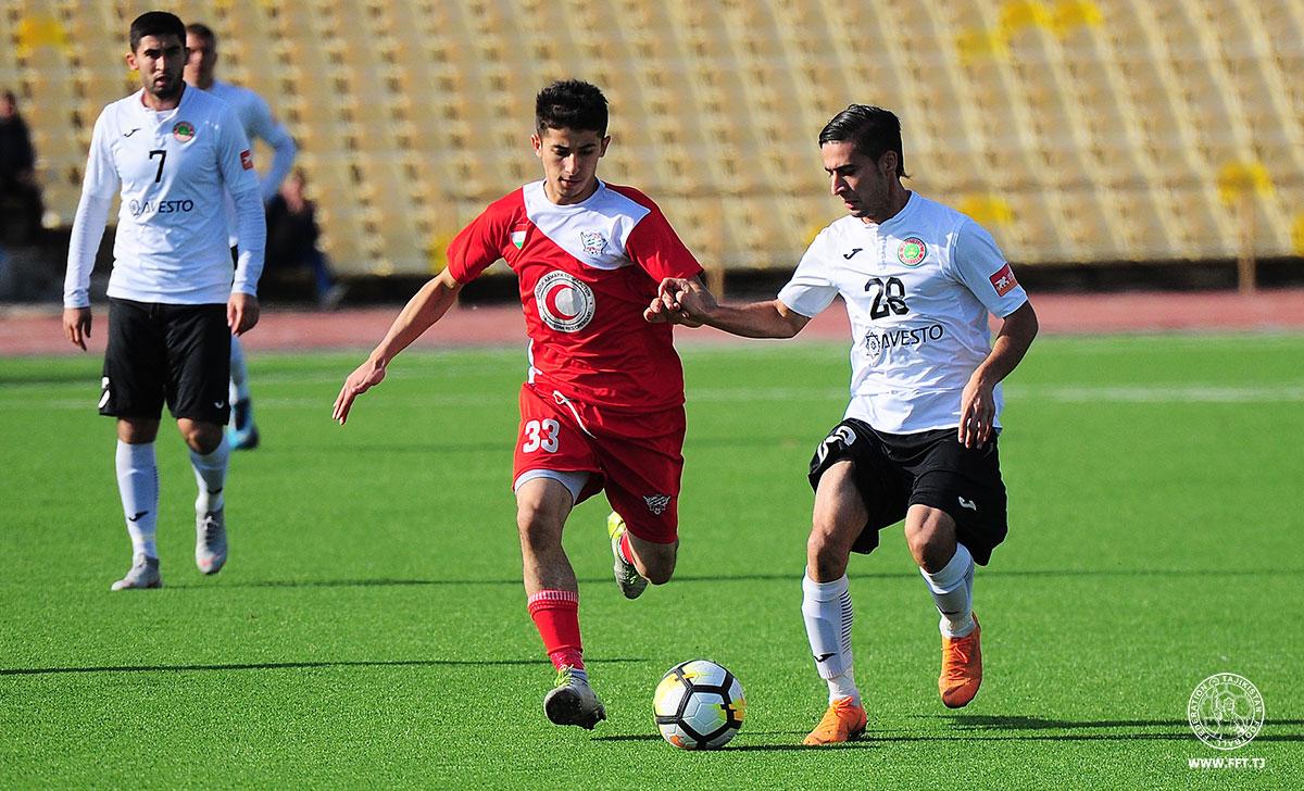 tajikistan-cup-semifinal2