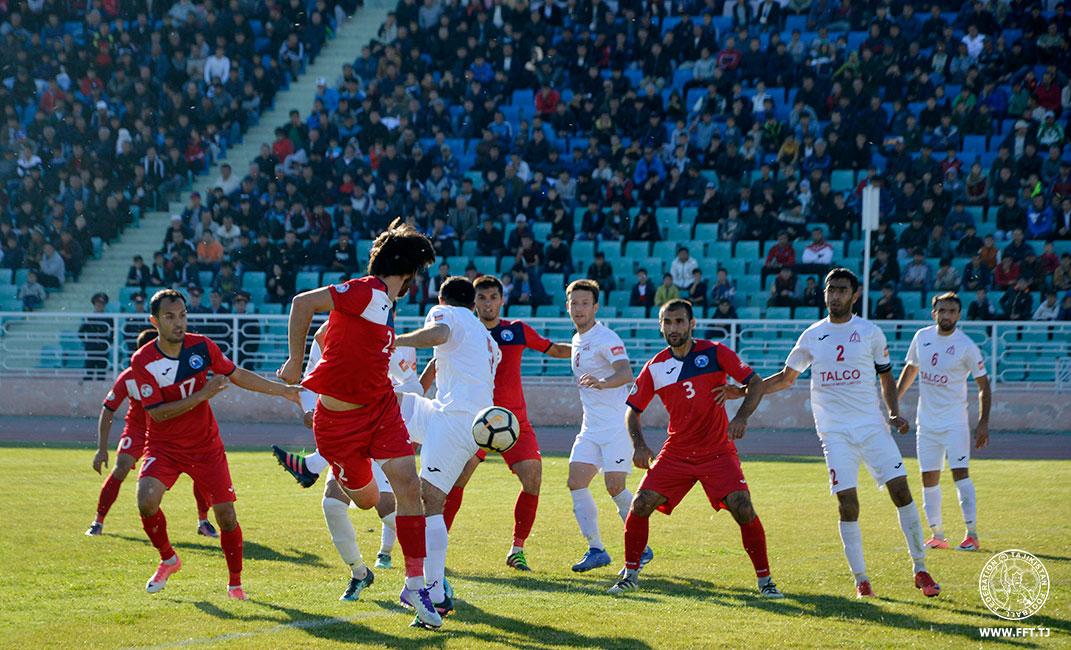 tjk-cup-semifinal