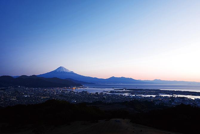 Shizuoka1