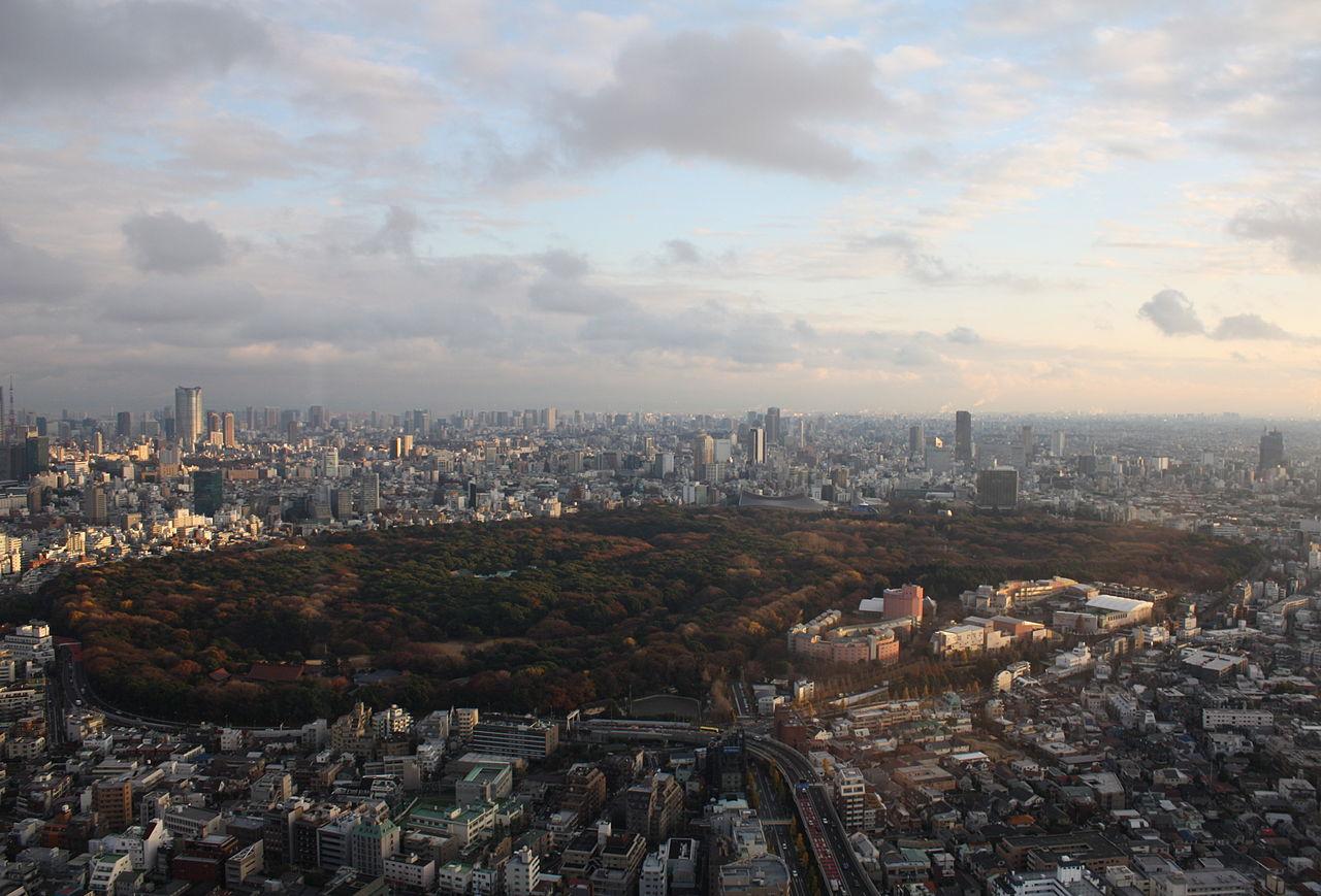 1280px-Yoyogi_Park_from_Hyatt