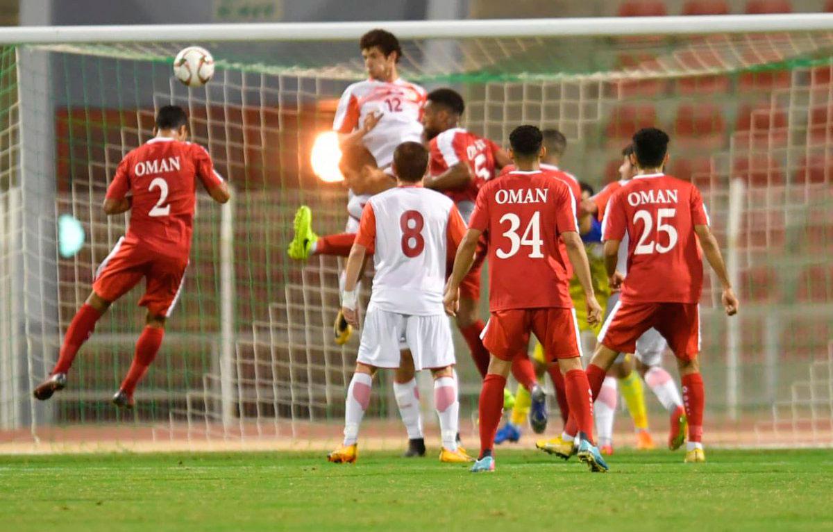 oman-tajikistan-second-match6