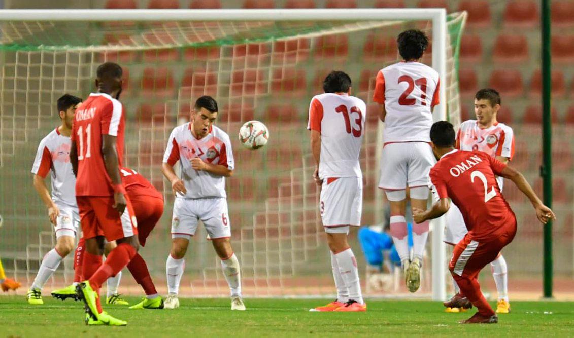 oman-tajikistan-second-match7