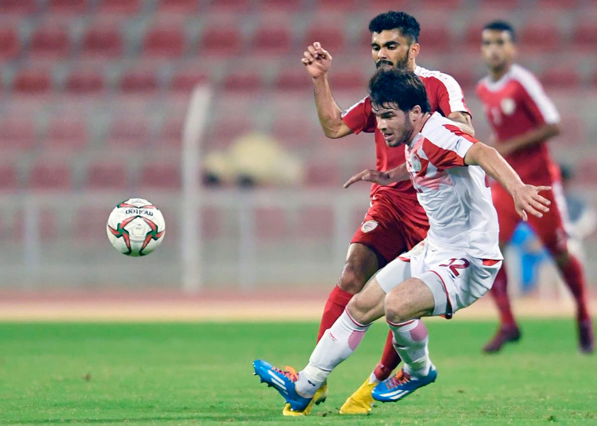 oman-tajikistan-second-match9