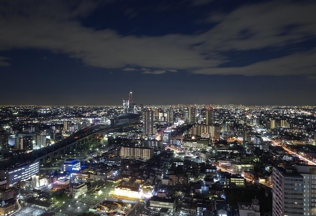 saitama-city11