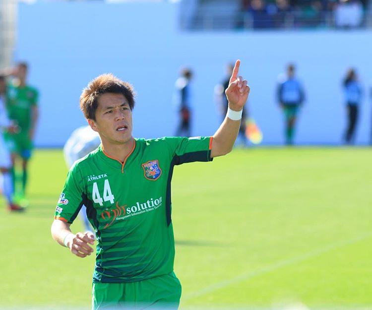 taisuke akiyoshi