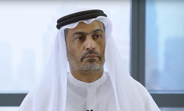 13991858-0-Sheik_Khaled_s_representatives_claim_he_is_close_to_a_350million-a-5_1558975858504