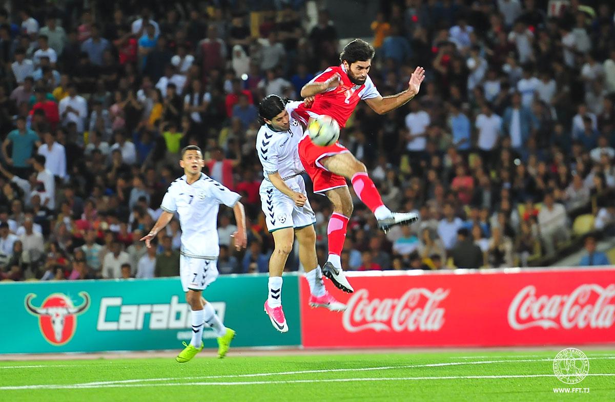 tajikistan-afghanistan-friendly-match5