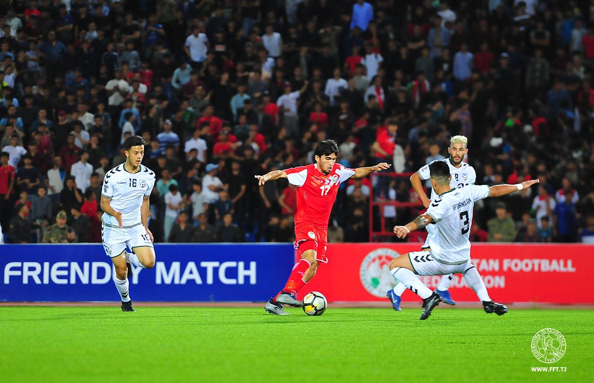 tajikistan-afghanistan-friendly-match7