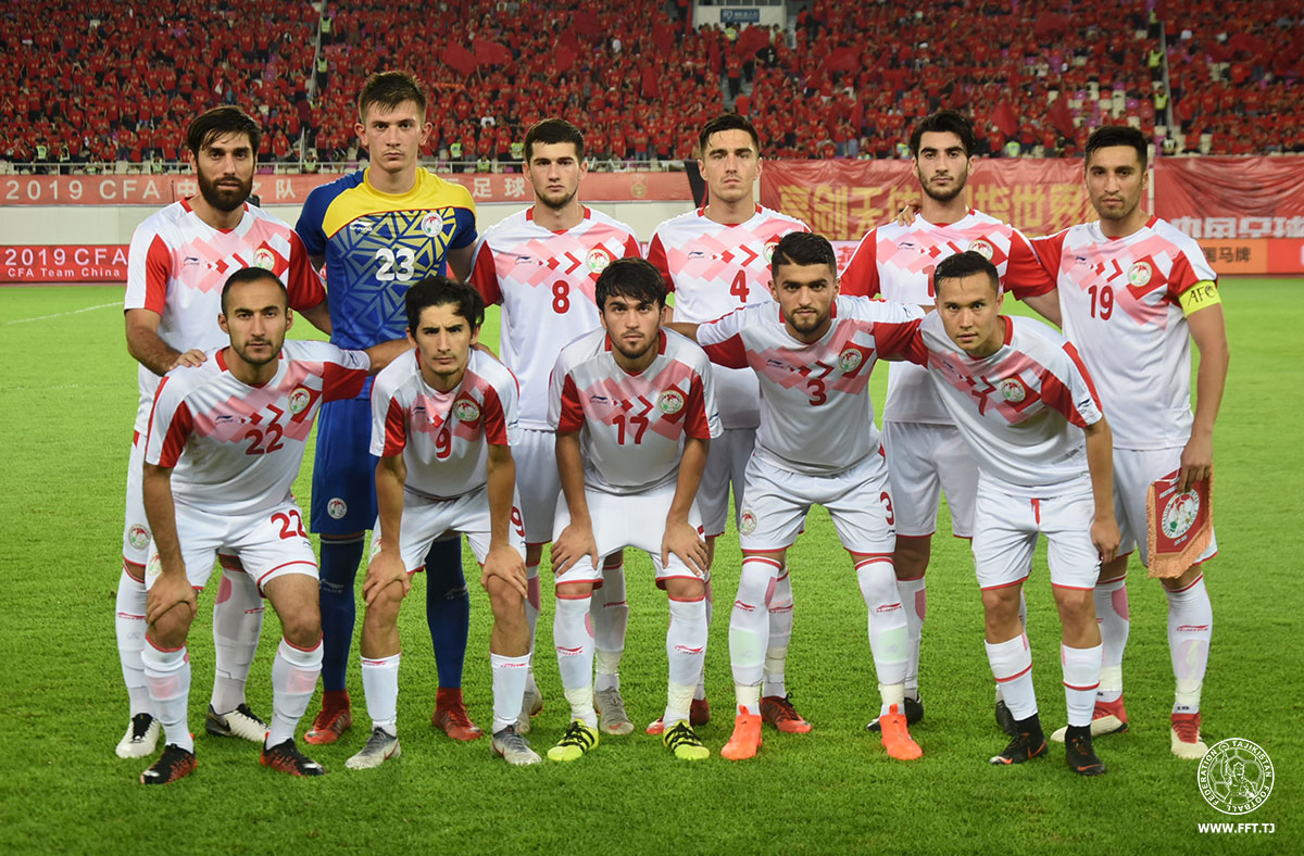 tajikistan-hero-intercontinental-cup2019