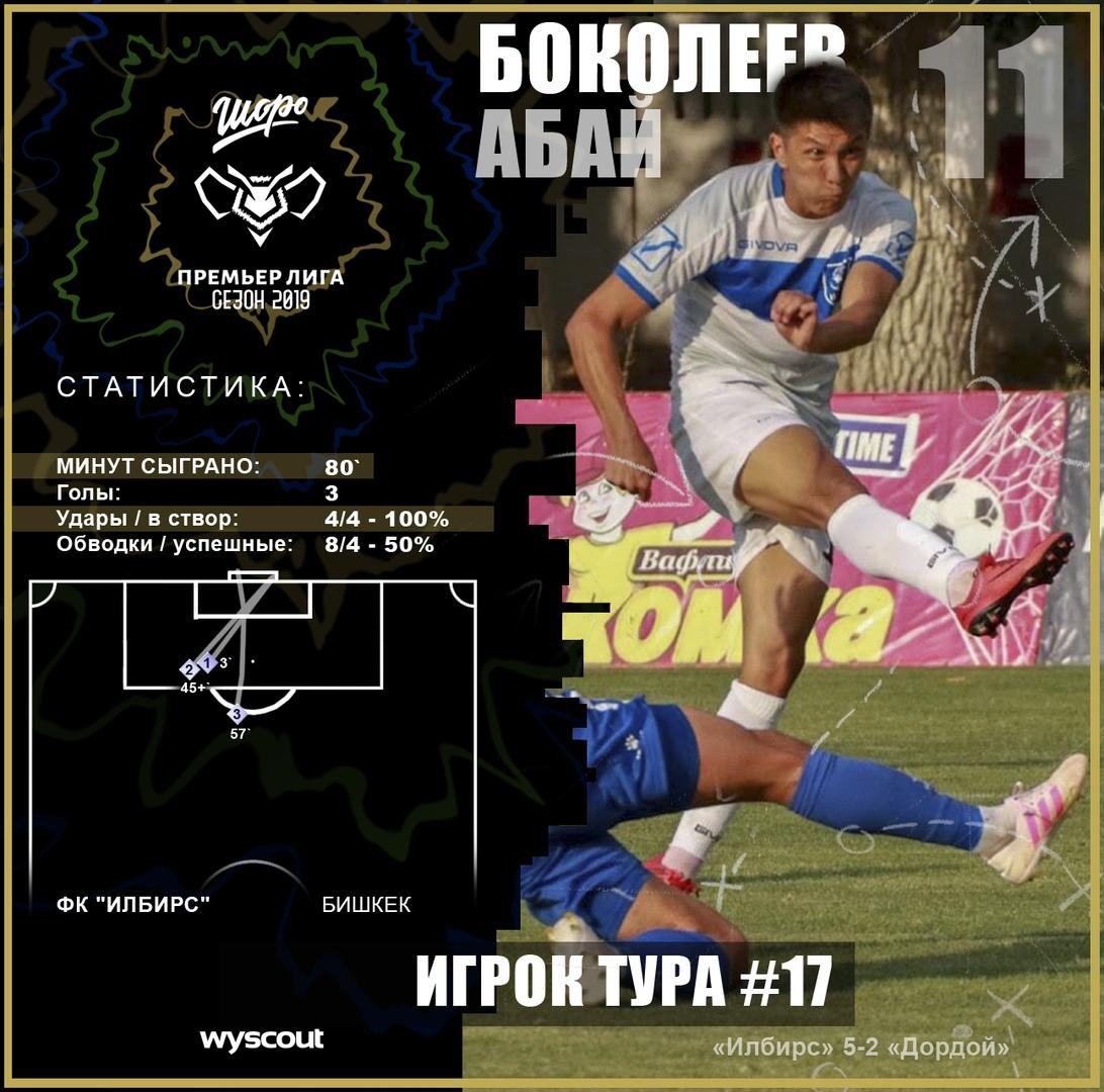 3GOyg7yZVuM