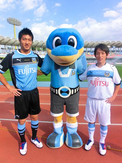 miyoshi-vs-kawasaki.jpg