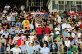 match-tajikistan-kyrgyzrepublic10