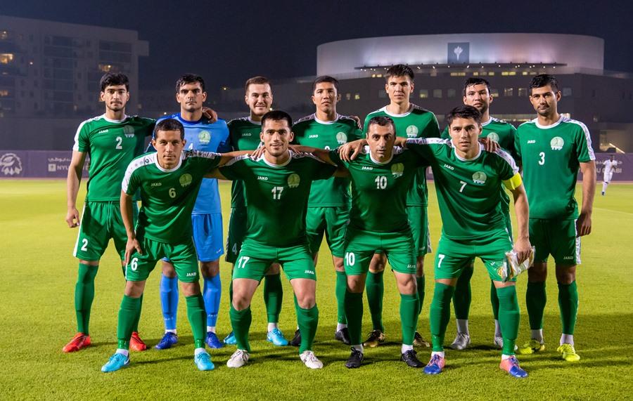 turkmenistan-xi_1