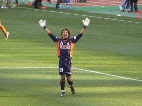 Nozawa 2