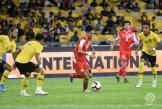 friendly-match-malaysia-tajikistan14