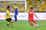 friendly-match-malaysia-tajikistan16