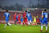 afccup-fcistiklol-fckhujand-match26-1536x1022