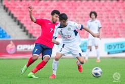 tajikistan-league-fcistiklol-fckuktosh10