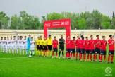 tajikistan-league-fcistiklol-fckuktosh3