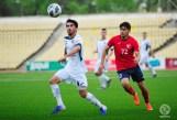 tajikistan-league-fcistiklol-fckuktosh5