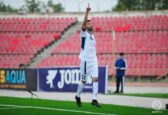 tajikistan-league-fcistiklol-fckuktosh8