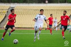 tajikistan-league-fcistiklol-fckuktosh9
