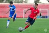 tajikistan-league-fckuktosh-fckhujand14