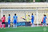 tajikistan-league-fckuktosh-fckhujand17