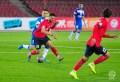 tajikistan-league-fckuktosh-fckhujand21