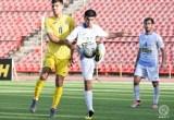 tajikistan-league-fclokopamir-fckhatlon15