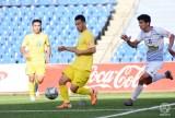 tajikistan-league-fclokopamir-fckhatlon16