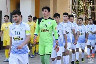 tajikistan-league-fclokopamir-fckhatlon2