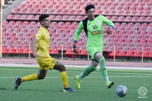 tajikistan-league-fclokopamir-fckhatlon20