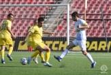 tajikistan-league-fclokopamir-fckhatlon5