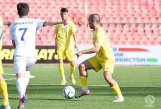 tajikistan-league-fclokopamir-fckhatlon7