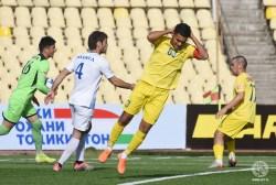 tajikistan-league-fclokopamir-fckhatlon8
