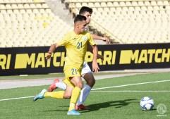 tajikistan-league-fclokopamir-fckhatlon9