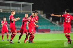 tajikistan-league-round3-11