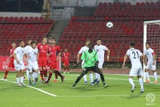tajikistan-league-round3-12