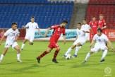 tajikistan-league-round3-13