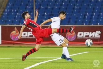 tajikistan-league-round3-17
